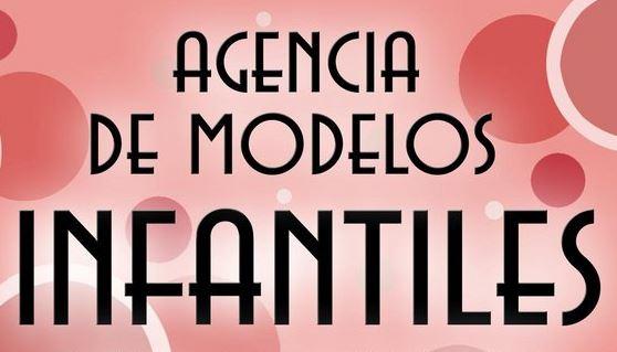 Agencias de Bebes Modelos