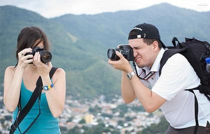 Directorio de Fotografos del Peru, Fotografos de Moda, Fotografos de Anfitrionas