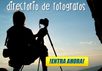 Directorio de Fotografos