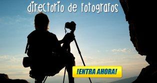 Fotografos Peruanos