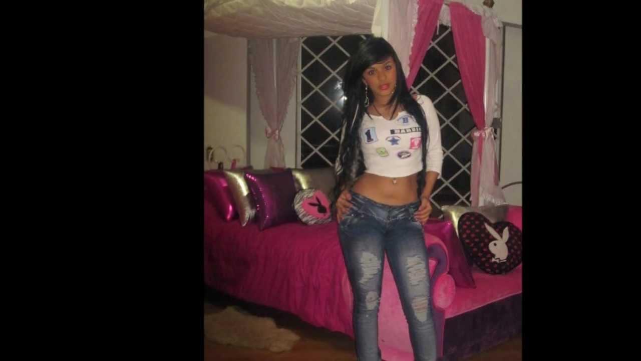 peruanas lindas imagenes de colombianas putas